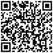 Apple iTunes QR code