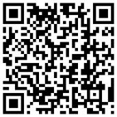 Google Play QR code