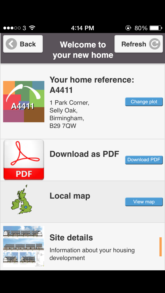 home user guide app jessup build develop rh jessupbrothers co uk Apple iPhone A1241 User Guide iPhone 8 Plus Colors