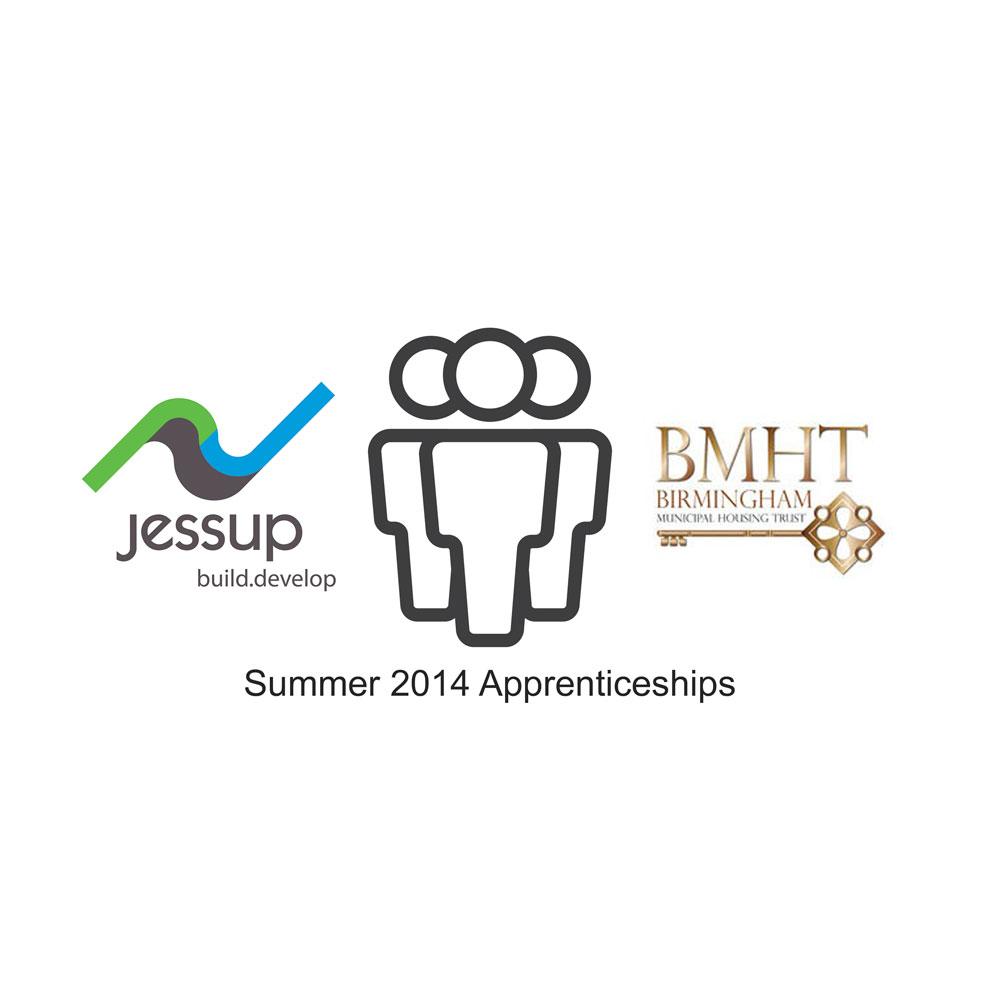 Summer Apprenticeships