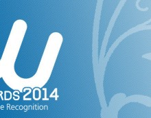 Jessup sponsors Walsall NHS Staff Recognition Awards 2014