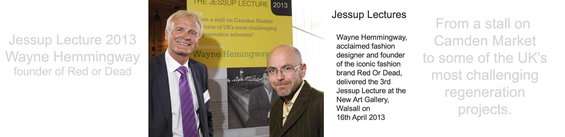 jessup_slider_Lectures_WayneHemmingway