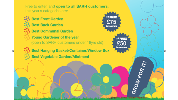 SARH_GardenCompetition_2015