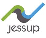 Jessup Logo 150x125 jpg