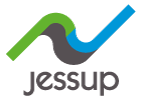 Jessup build.develop